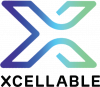 Xcellable